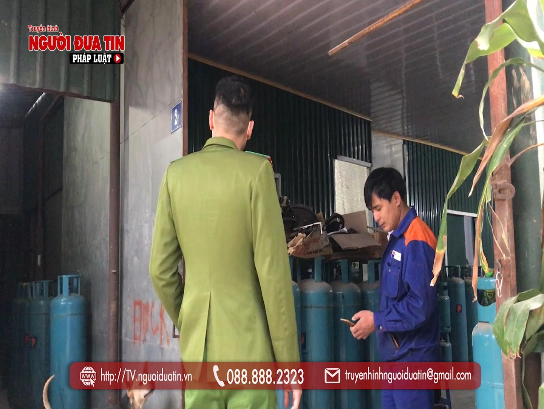 bai-gas00-01-04-18still005-1611999124.jpg
