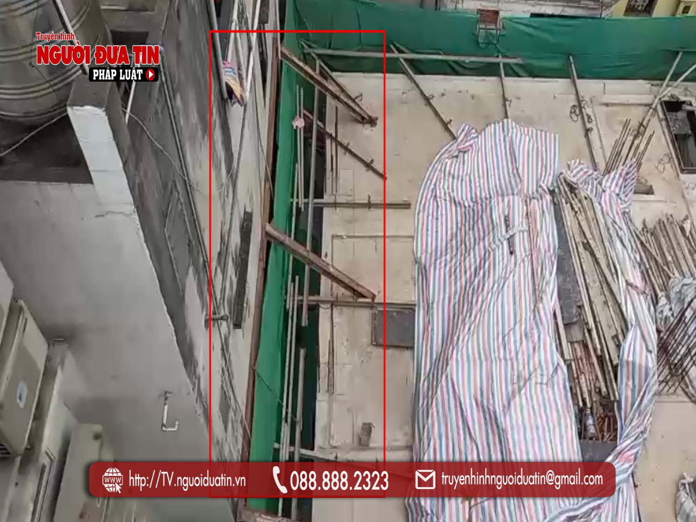 hang-buom00-01-41-18still003-1612586442.jpg