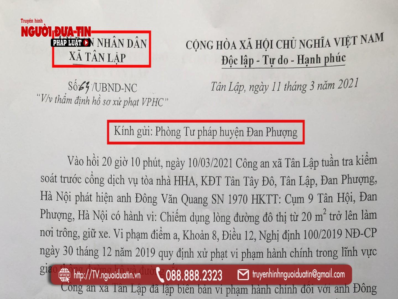 bai-2-tan-tay-do00-01-00-08still005-1616099408.jpg