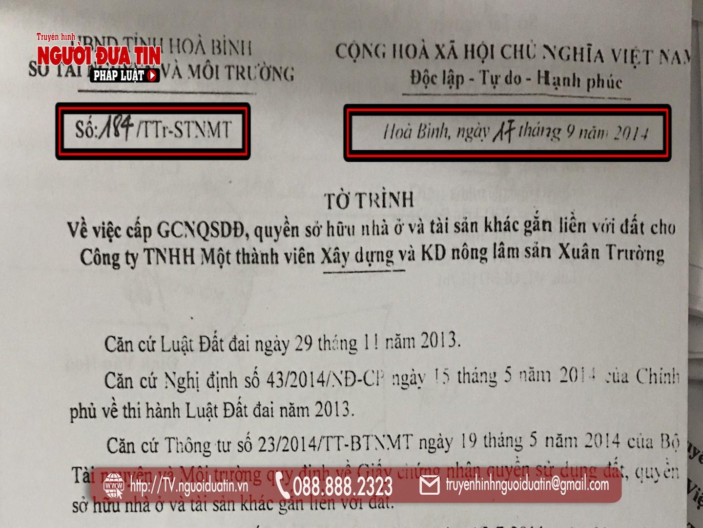bai-5-song-da00-01-54-17still004-1617335265.jpg