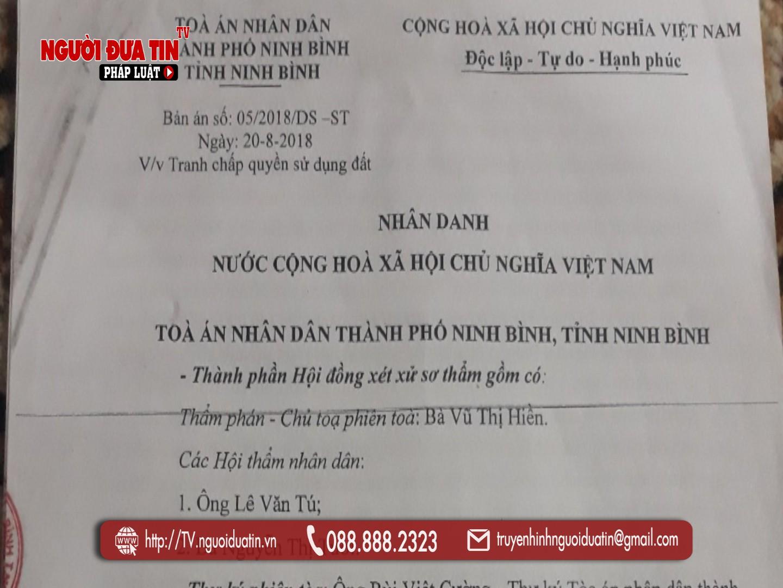 ninh-binh00-00-27-00still004-1618277586.jpg