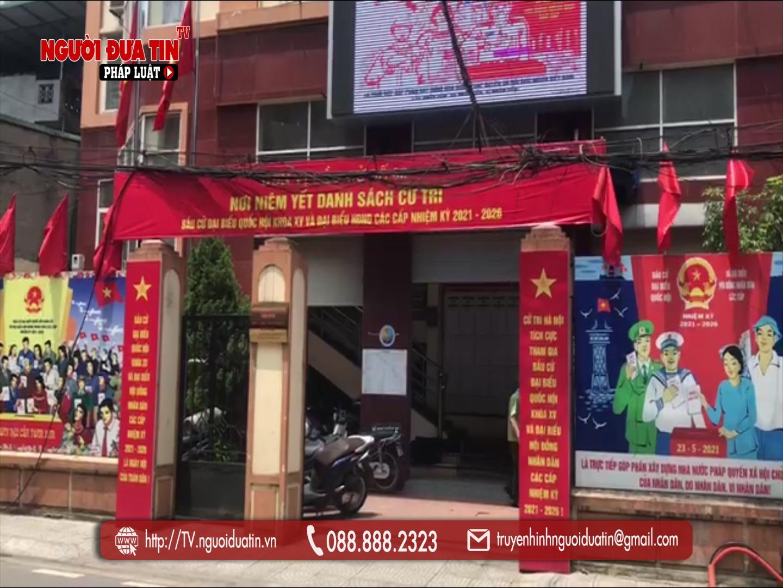 bau-cu-phuong-yen-phu00-00-20-14still012-1621181264.jpg