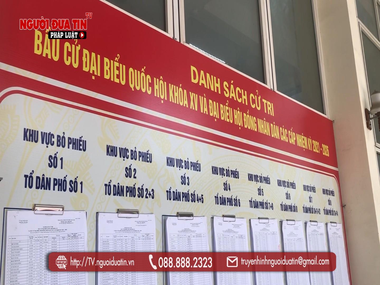 bau-cu-phuong-yen-phu00-01-28-13still008-1621180871.jpg