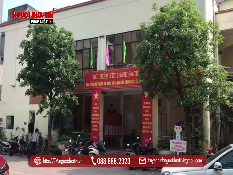 bau-cu-phuong-nghia-do00-00-26-24still003-1621233958.jpg