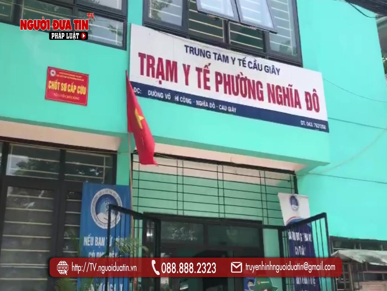 bau-cu-phuong-nghia-do00-04-23-13still013-1621233959.jpg