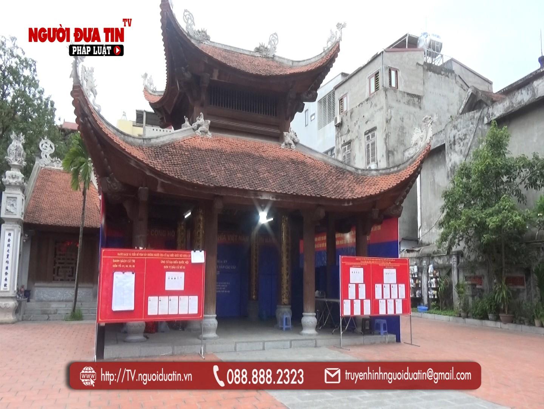 bau-cu-phuong-nghia-do00-06-51-22still014-1621234337.jpg