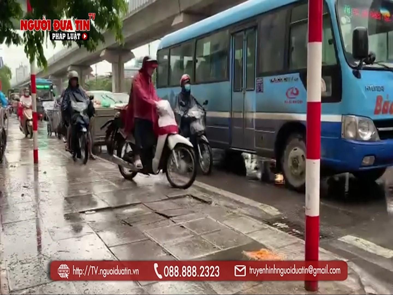 nam-anh-xe-bus00-14-28-17still015-1621832750.jpg