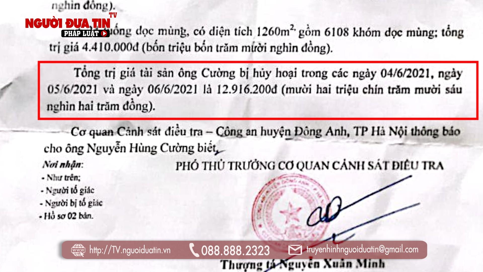 dong-anh-400-01-00-24still002-1624612065.jpg