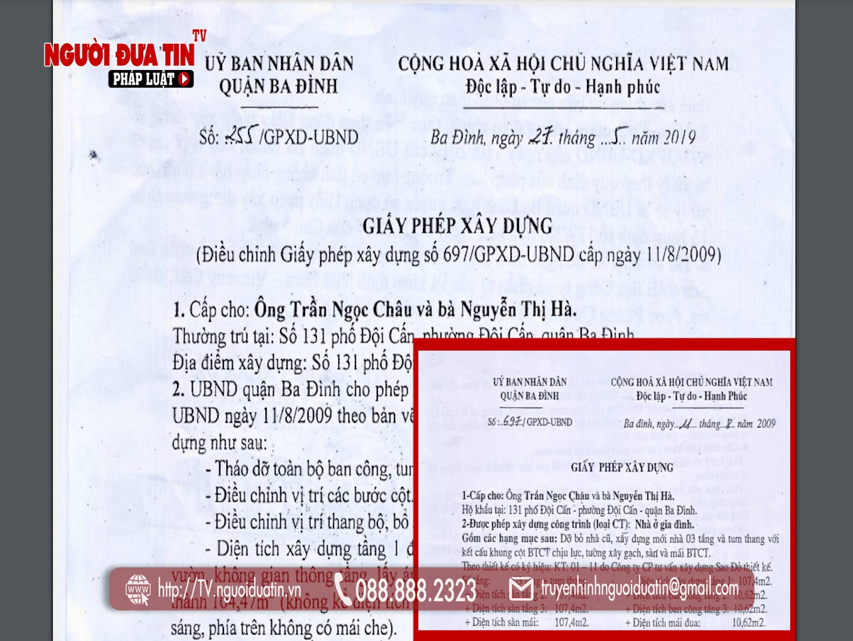 doi-can00-02-04-20still011-1625468632.jpg