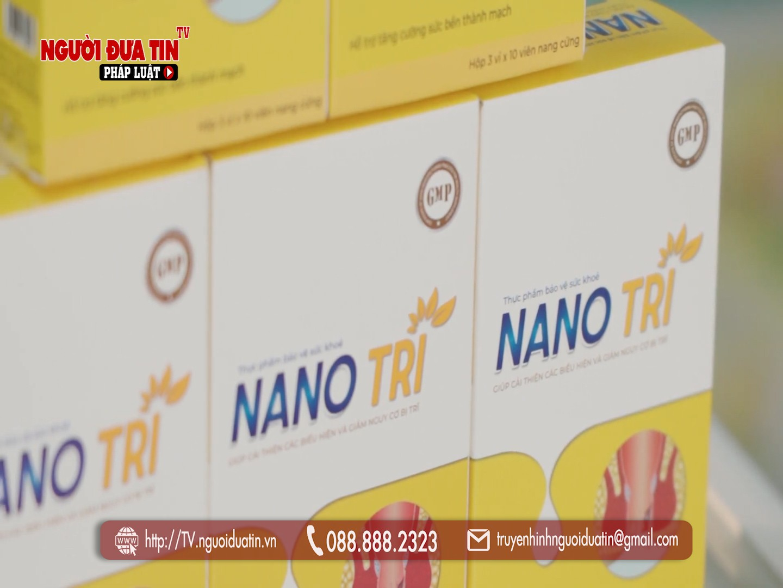 nano-tri00-02-56-16still014-1626332746.jpg
