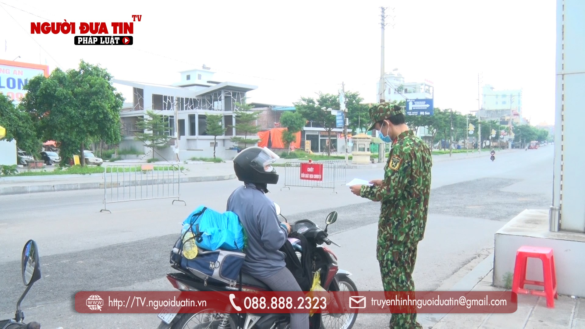 phan-luong-gt00-00-45-08still001-1629683939.jpg