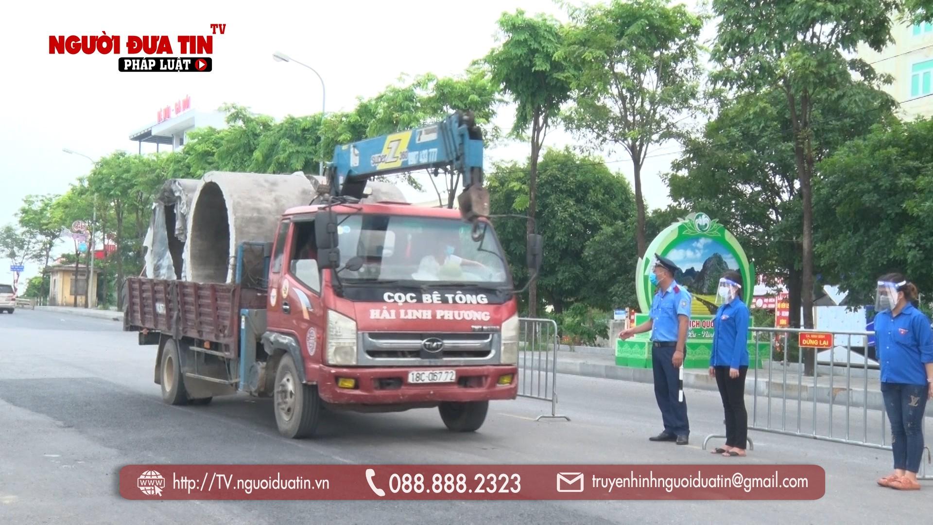 phan-luong-gt00-01-14-21still002-1629964699.jpg