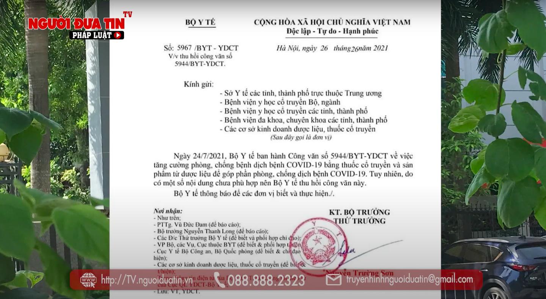 anh-chup-man-hinh-2021-07-29-luc-011925-1627497235.png